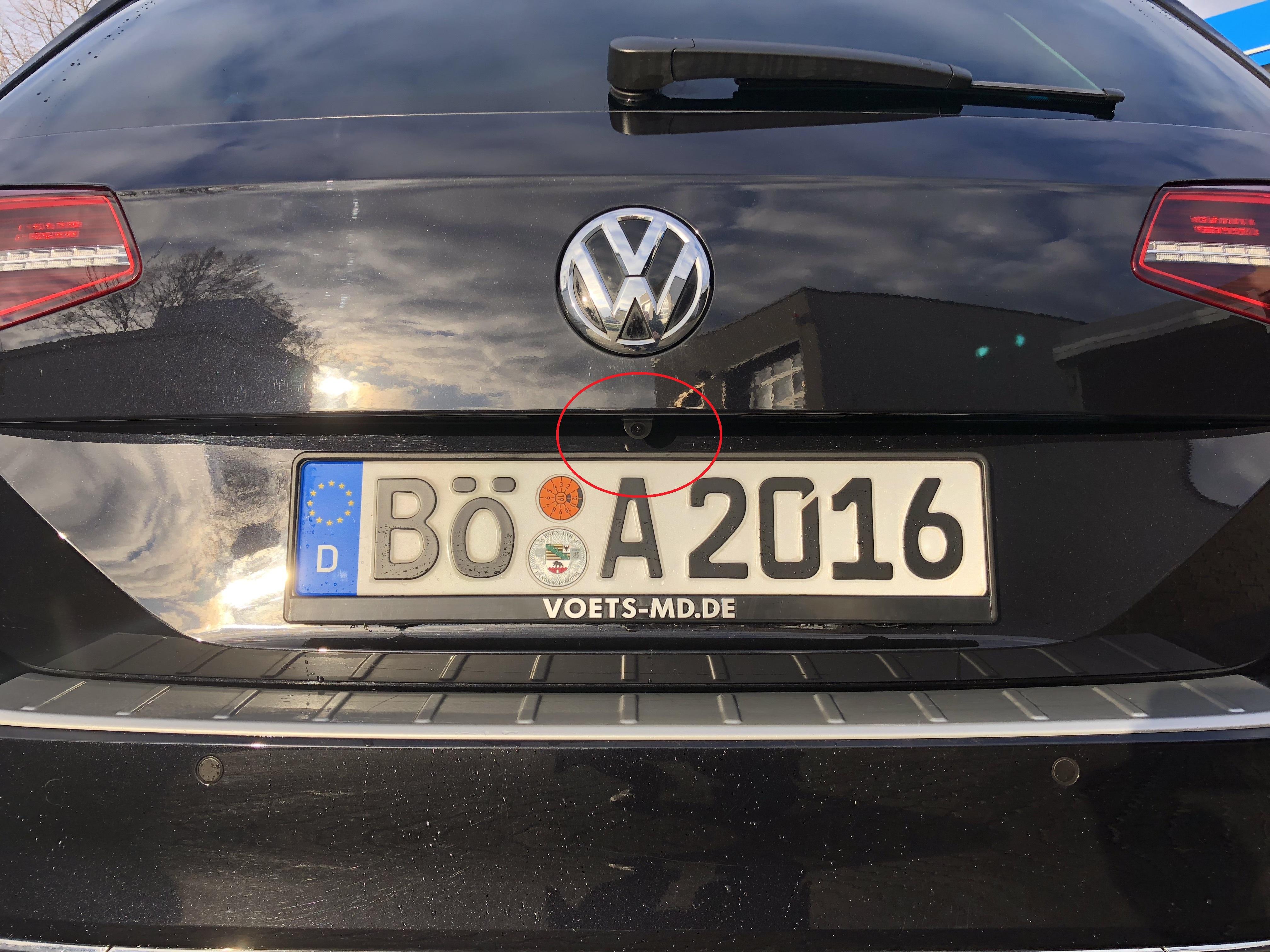 Nett Pto Kabelbaum Bilder - Der Schaltplan - greigo.com